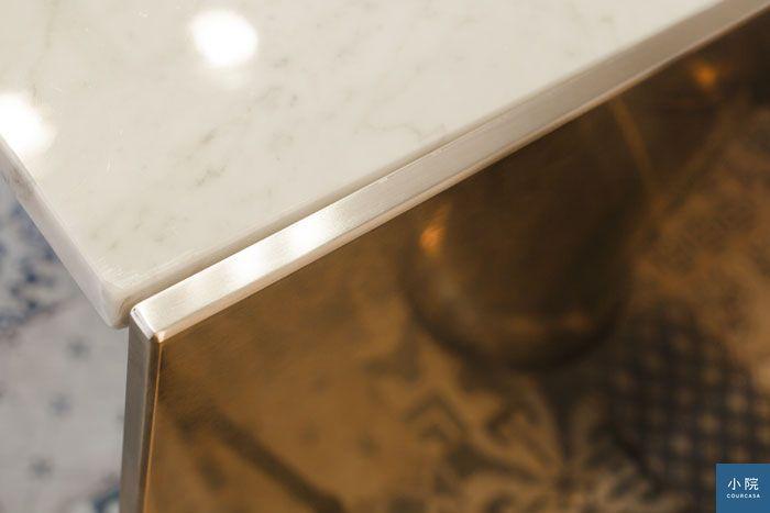 台中麥可家-28-白鐵倒角