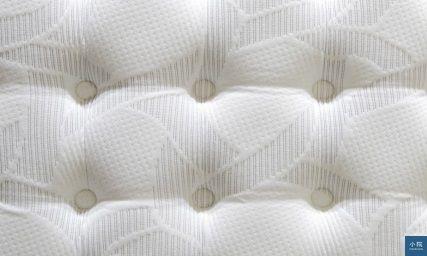 寶貝床墊表布