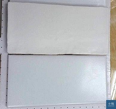 英格磁磚,阿德提供3