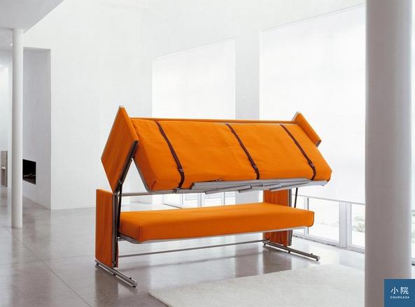 clei 家具1