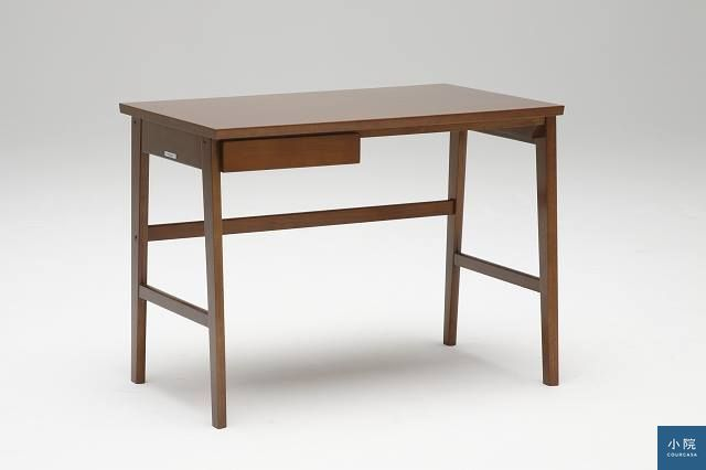 karimoku 60,書桌