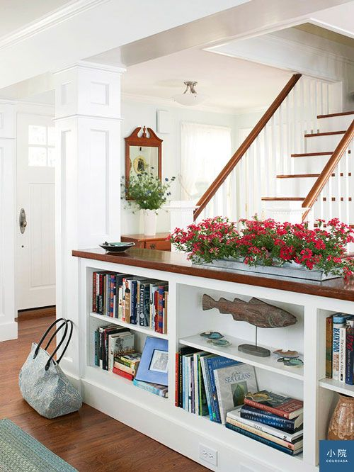 http://www.bhg.com/decorating/storage/shelves/get-picture-perfect-bookshelves/#page=17