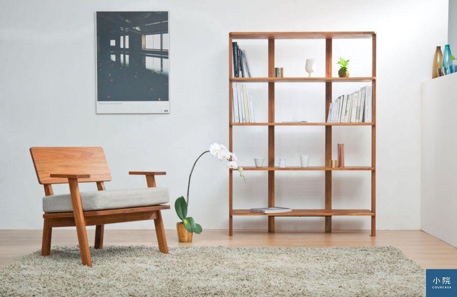 11-tetra-shelf-900x586