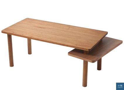 12366_Duo_Coffee_Table_424