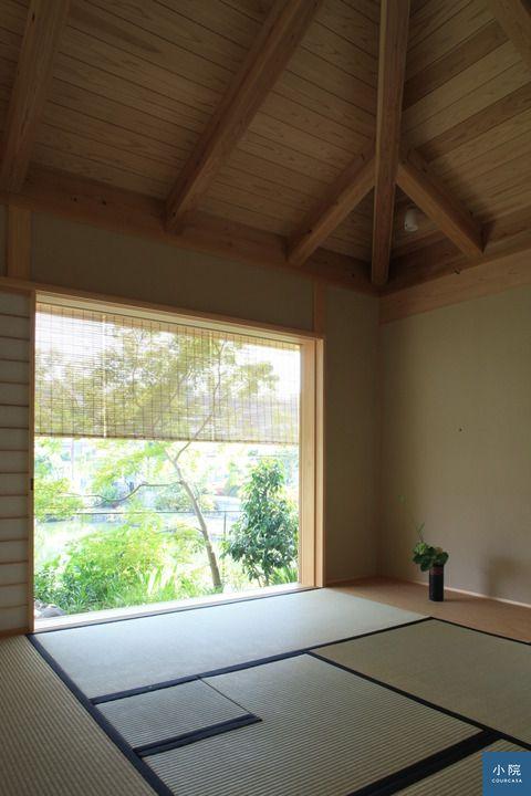 橫內敏人建築設計事務所