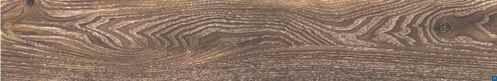塑膠地板仿木紋的質感與仿真度都不錯,又便宜,是C/p值很高的地材。