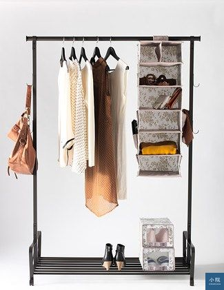 Ikea portis courcasa - Perchero burro ikea ...