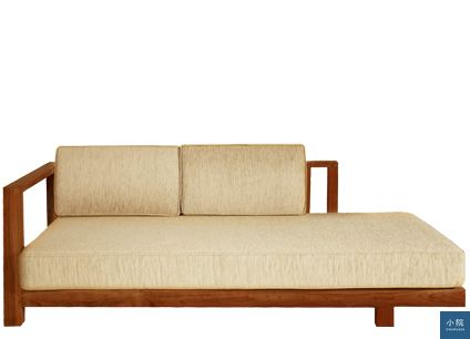 17612_DAYBED_-_424