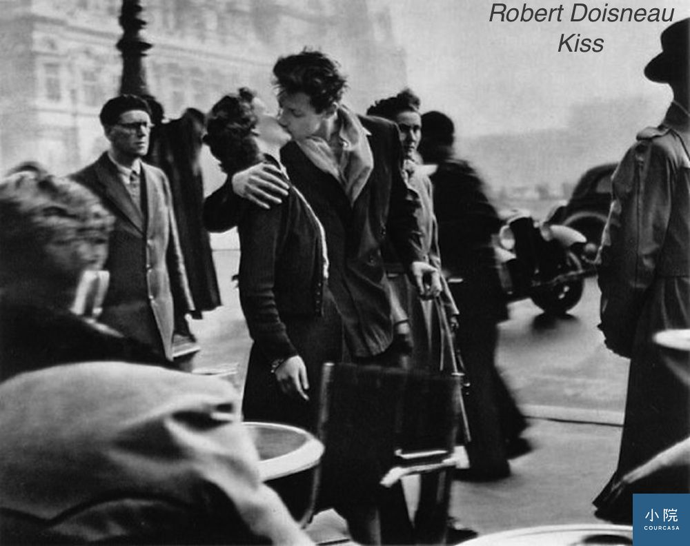 copy-Robert-Doisneau的Kiss-by-the-Hotel-de-Ville.jpg