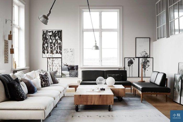 20150313_Ylva-Skarp-Home02