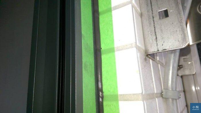 點焊,鋁窗,門窗