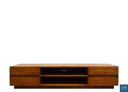 50058-KUBE-TVSB180-424px