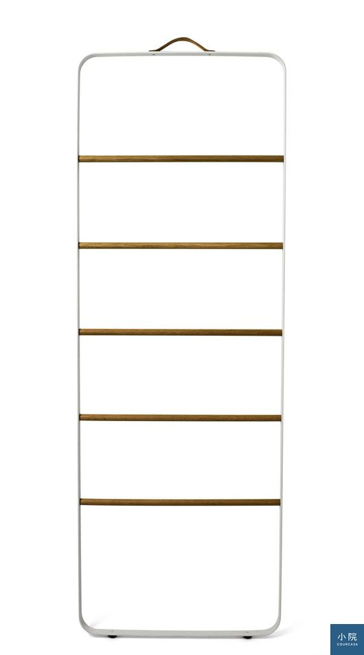 7800679_Towel-Ladder_White-Light-Oak_Norm_01_Download-300dpi-JPG-(RGB)_227020