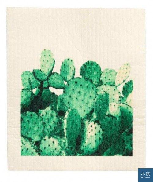 Dishcloth抹布,1.99英鎊