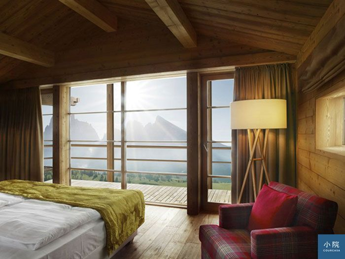 Adler-Mountain-Lodge-with-Cala-lamp(小檔)
