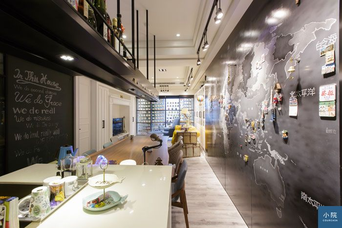 D26_0015-餐廳透視客廳