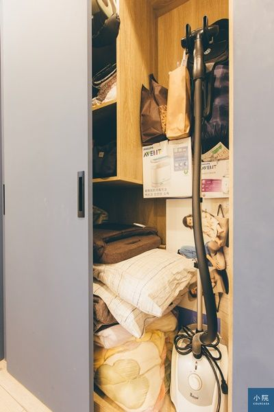 收納櫃,衣櫃,Mike家