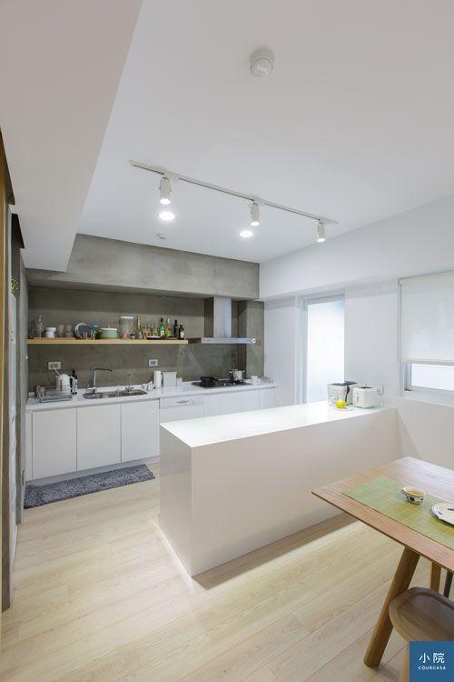 D26_0217-廚房