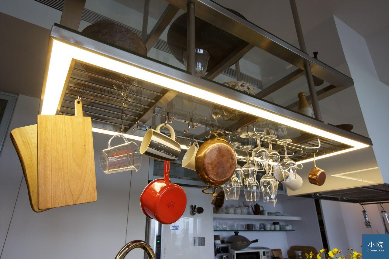 D26_0301 LED燈