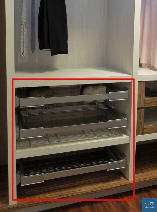 💌系統櫃/廚櫃,常見名詞圖示Post navigation