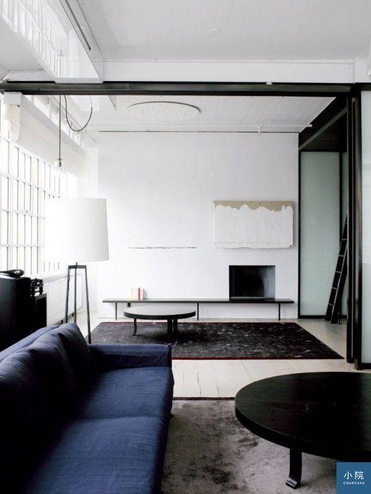 http://thenletitbe.tumblr.com/post/60144704207/formelle-tribeca-loft