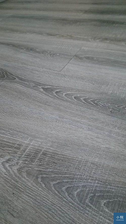 超耐磨木地板,滲水,egger