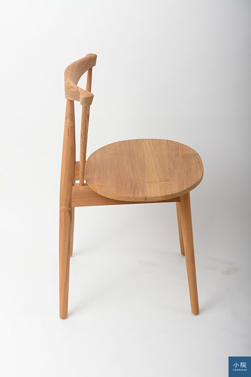 Gift Chair02