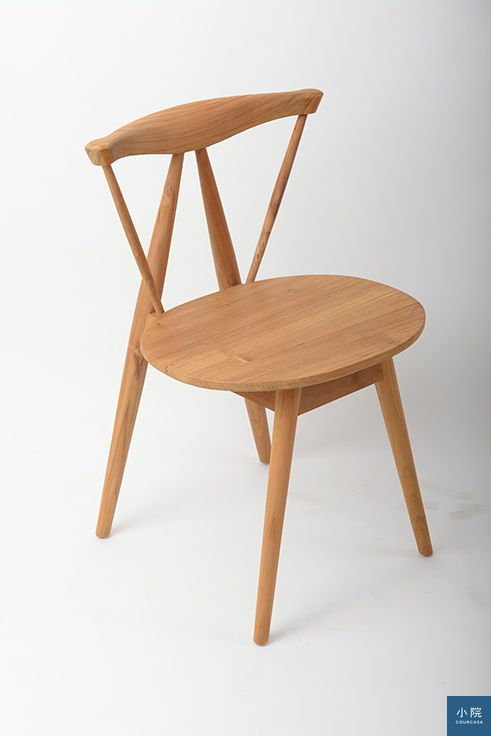 Gift Chair03