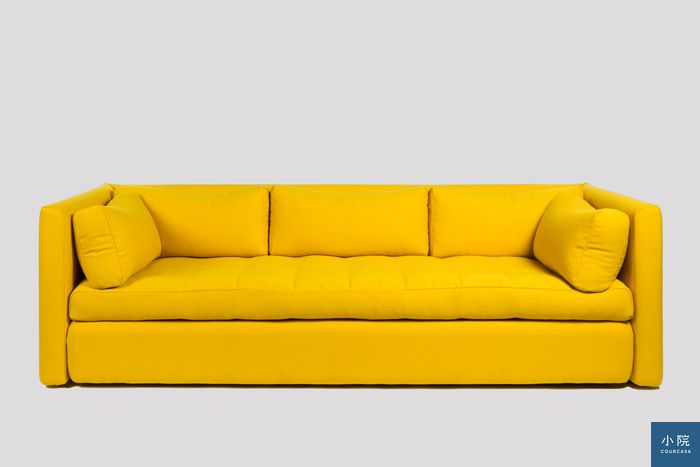 hackney-sofa-3-seater-steelcut-445%e5%b0%8f