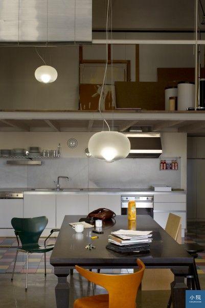 Hazy-Day-at-kitchen-401x602