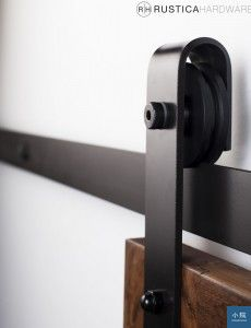 Industrial-Barn-Door-Hardware-22-230x300