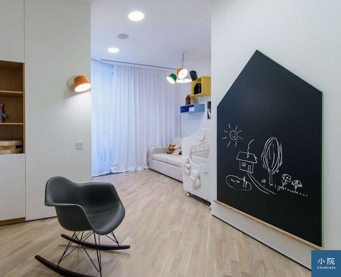 Kiev-private-residence-743x602
