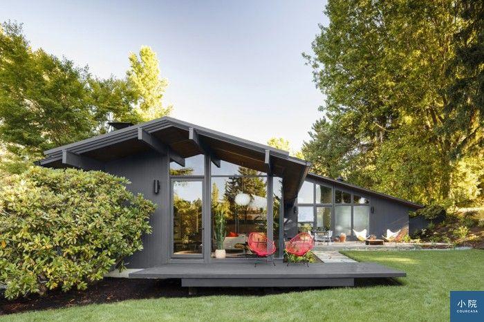 (圖片來源/Jessica Helgerson Interior Design)