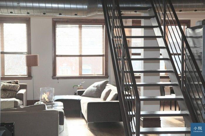 圖片來源:這裡ife-of-Pix-free-stock-photo-habitation-Loft-1440x959