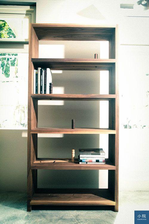 MEMPHIS書櫃-2