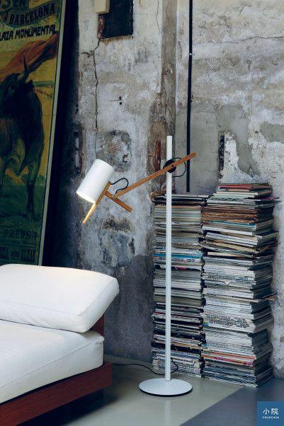 Marset-Lampara-Scantling-Floor-P73-White-401x602