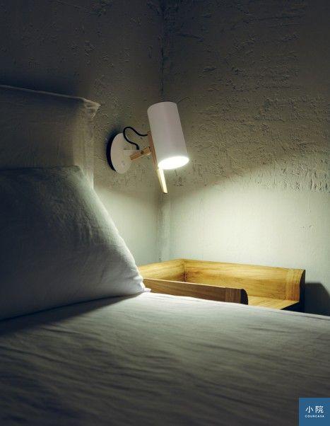 Marset-Lampara-Scantling-bedside-467x602