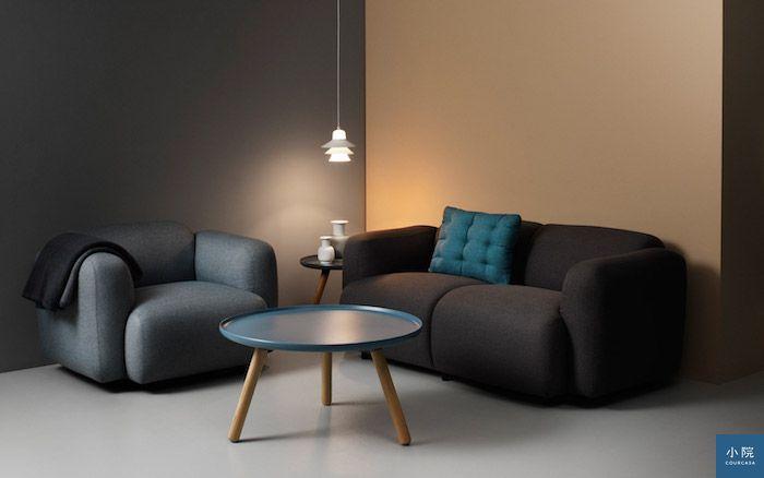 NC_Furniture_Catalogue_2014_45
