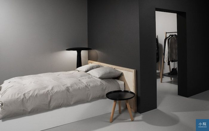 NC_Furniture_Catalogue_2014_7