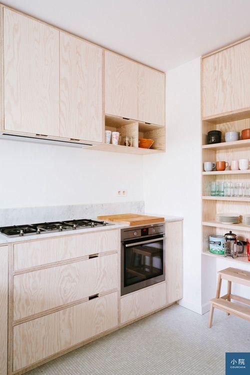 廚房,櫃體設計,櫃子