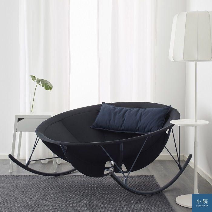 圖片來源:IKEA
