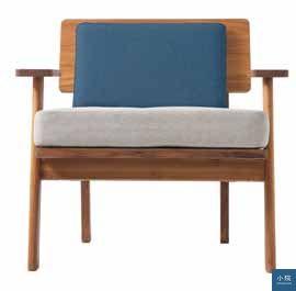 PROLOGUE_Mono sofa
