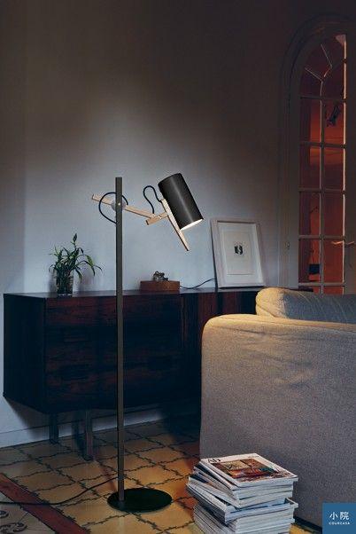 Scantling-floor-P40-in-black1-402x602