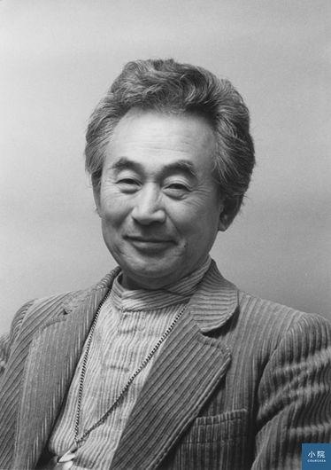 (柳宗理,1915~2011)