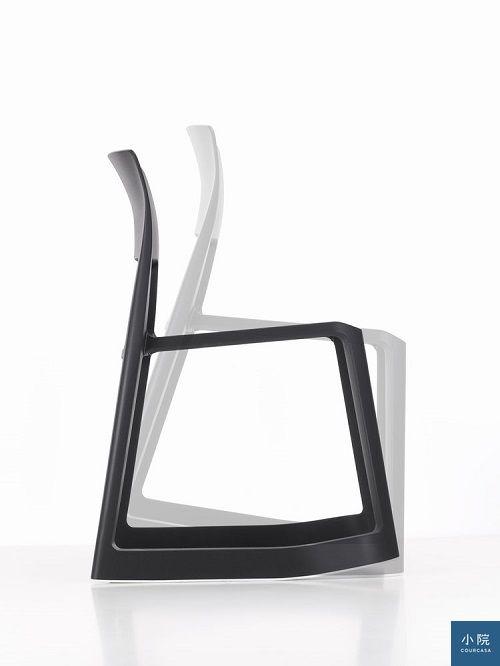 Vitra,單椅