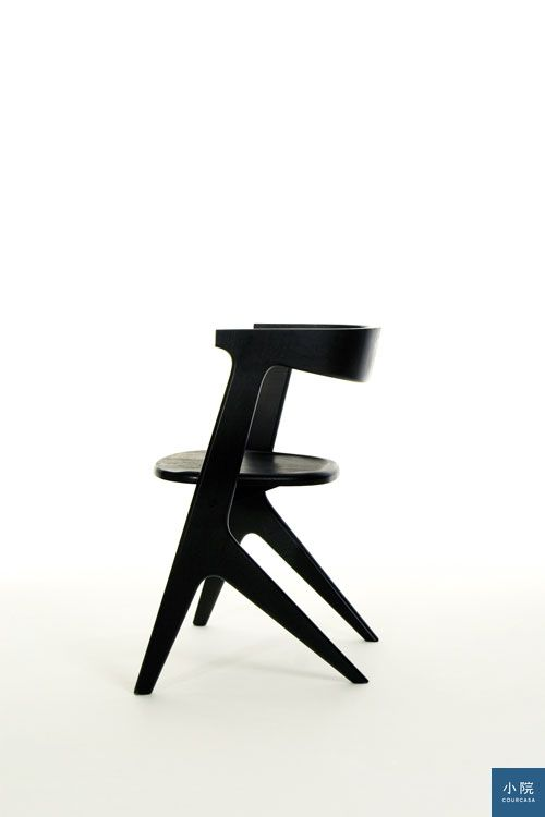 Tom-Dixon_Slab-Chair-餐椅_Tom-Dixon-(2)