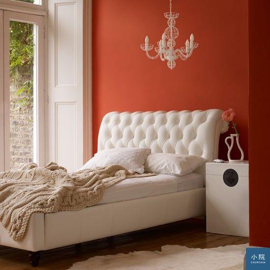 bedroom117