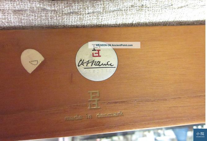 diplomat 4 的商標2