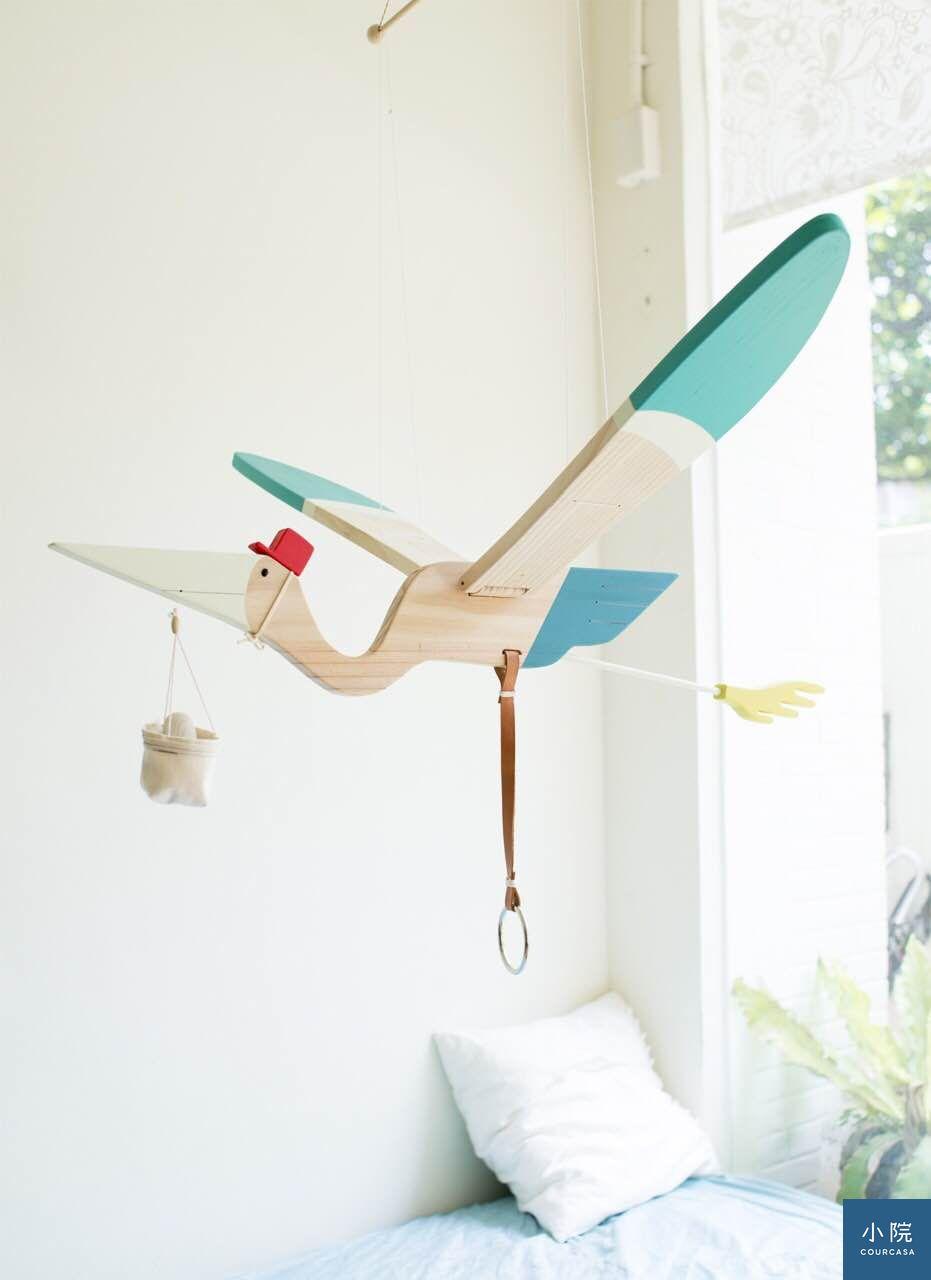 eguchi toys_飛鳥