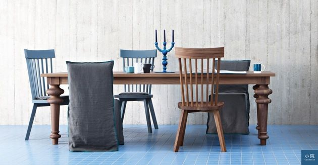 gervasoni-furniture-collection-gray-by-paola-navone-thumb_______